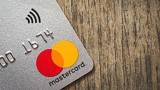 Mastercard introduceert betaalkaart voor transgenders en mensen die niet expliciet man of vrouw zijn
