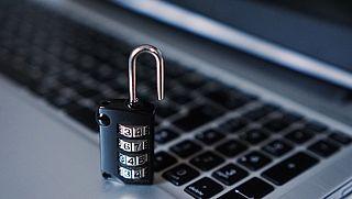 Zo kies je goede wachtwoorden die je ook nog eens kunt onthouden