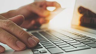 Sta je met roodstand te boek als wanbetaler? En 4 andere vragen over nieuwe BKR-regels