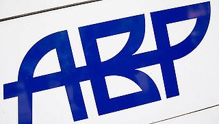 'ABP moet stoppen met beleggen in tabaksindustrie'