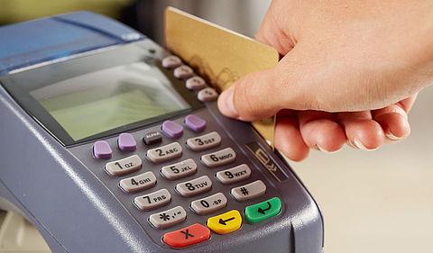 Kosten van betaalproducten banken gestegen