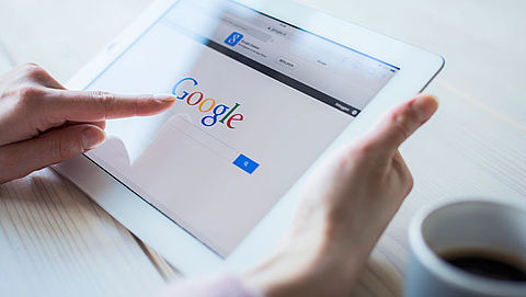 Google belooft om privacy te verbeteren}