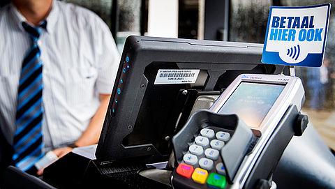 Nieuwe regels betalingsverkeer zorgen voor hogere kosten bij de consument