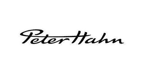 Eerlijke schoenen - reactie Peter Hahn