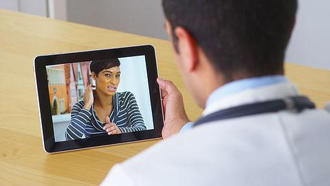 Skype gaat videogesprekken live ondertitelen