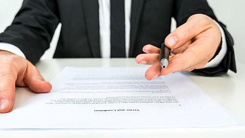 Werkgevers willen arbeidsongeschiktheidsverzekering verplichten