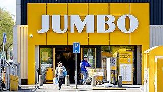 Jumbo stapt voor huismerkproducten over op scharrelkippen