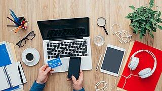 ACM: 'Online abonnementen moeten ook online opgezegd kunnen worden'