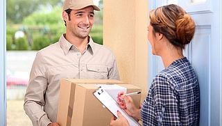 Wat je moet weten over online bestellingen retourneren