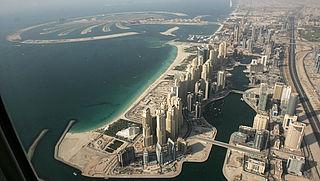 Meer reizigers uit Dubai besmet met legionella
