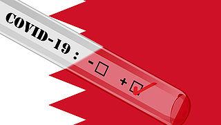 'Problemen bij GGD, patiënten wachten lang op uitslag coronatest'