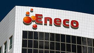 Eneco in Japanse handen, consument merkt niets van overname
