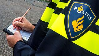 Politievakbond ziet mogelijkheden om landelijk vuurwerkverbod te handhaven