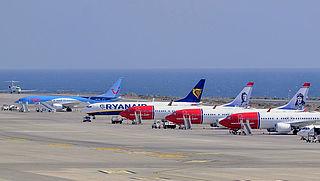Boeing was jaar geleden al op de hoogte van problemen met 737 MAX