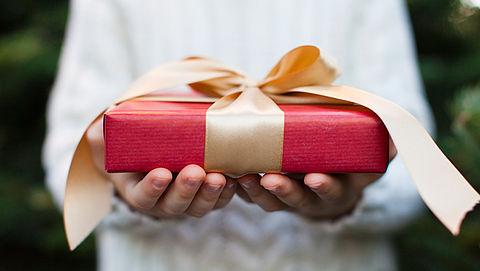 In 5 simpele stappen je cadeau mooi inpakken