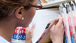 Medisch dossier BN'er ongeoorloofd bekeken door tientallen zorgmedewerkers