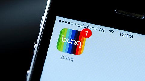 Bunq-klanten met oude abonnementen worden naar Premium omgezet