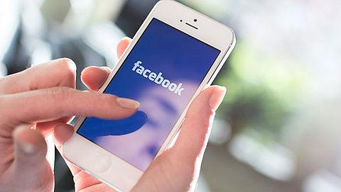 Facebook presenteert nieuwe berichtenapp Threads