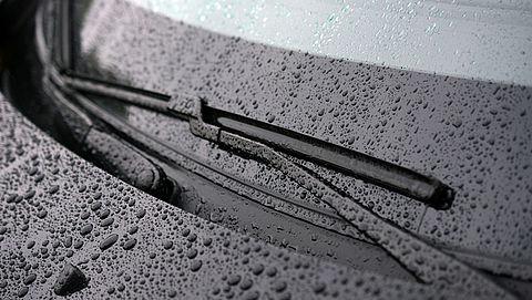 '96 procent van automobilisten vervangt ruitenwissers niet op tijd'}