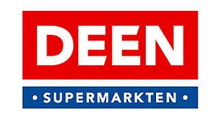 Supermarkt Deen waarschuwt voor ziekteverwekker in ossenworst