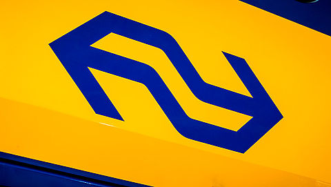 Boete voor NS: wordt je treinkaartje duurder?}