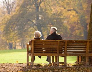 Senaat wil pensioenplan nog niet behandelen