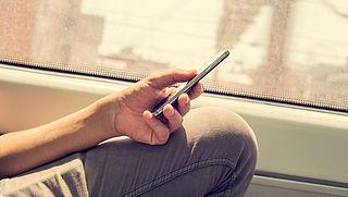 Wifi op je smartphone: bescherm je toestel tegen een hack!