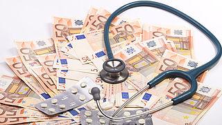 'Premie kan in 2021 stijgen naar 1600 euro'