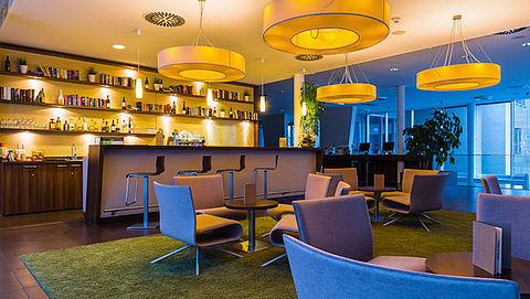 Ook hotels krijgen alcoholklok