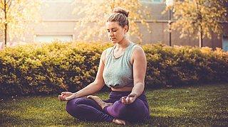 Body positivity en body neutrality: hoe word je positief over je eigen lichaam (en dat van anderen)?