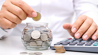 Deze bespaartips helpen je de coronacrisis door