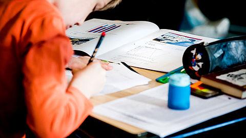 Cito-scores van meerdere jaren zeggen pas iets over kwaliteit van school}