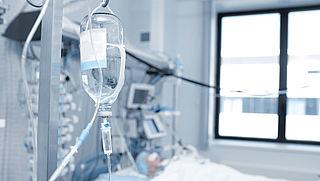 Meer aandacht nodig voor 'sluipmoordenaars' hepatitis B en C