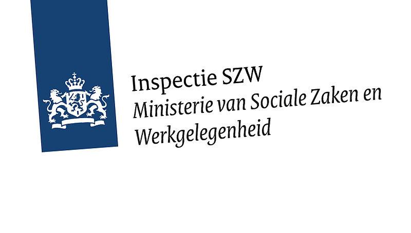 MiniContainment asbestverwijdering veilig? - reactie Inspectie SZW