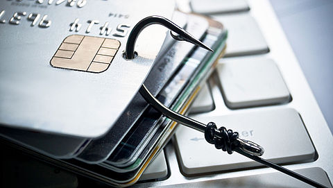 Merknamen steeds vaker misbruikt voor phishing}