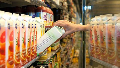 Veel Nederlanders ergeren zich aan verpakkingen