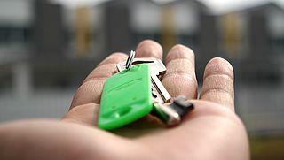 Al maanden zonder huurwoning ondanks inzet Woning Hulp