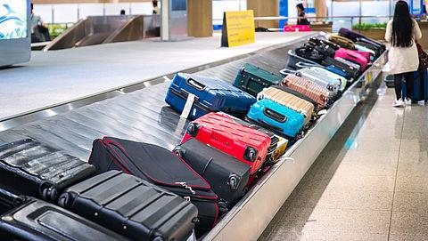 Bijbetalen voor koffer: waar moet je op letten?