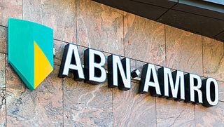 ABN AMRO schikt in hypotheekrentekwestie: goede zaak of niet?