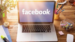 Facebook zet streep door advertentiedoelgroep 'pseudowetenschap'