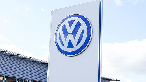 Volkswagen moet schadevergoeding betalen aan eigenaren sjoemeldiesels
