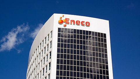 Eneco neemt klanten van E.ON over