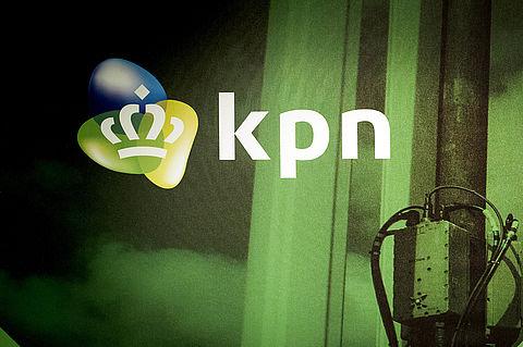 KPN moet beleid omtrent anonieme oproepen verbeteren}