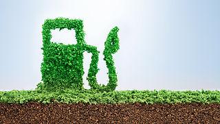 Meer laad- en tankpunten voor duurzame brandstof