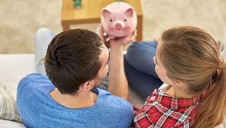 'Tieners hebben gebrek aan financiële kennis'