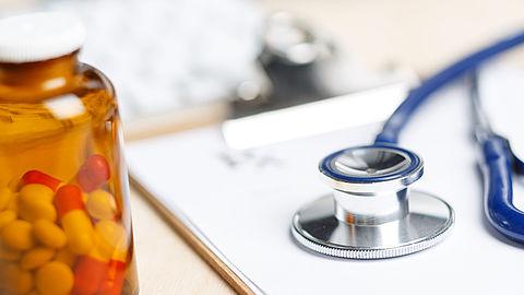 'Europese zwarte lijst artsen veelbelovend'