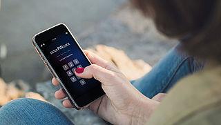 Let op: Heb jij een viercijferige pincode op je smartphone?
