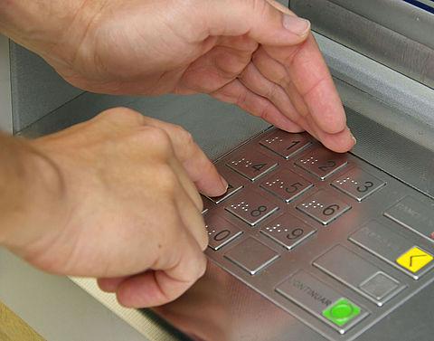 Consumententip: Je betaallimiet wijzigen