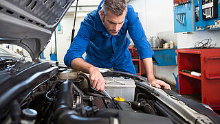 Autoreparaties: grote verschillen in prijs bij garages
