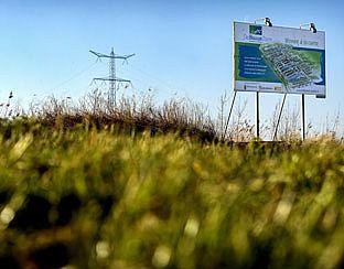 'Verlaag btw bouwgrond van 21 naar 6 procent'